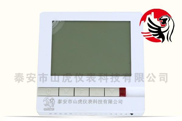 液晶控制器5