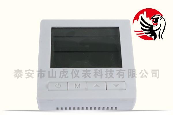 液晶控制器6