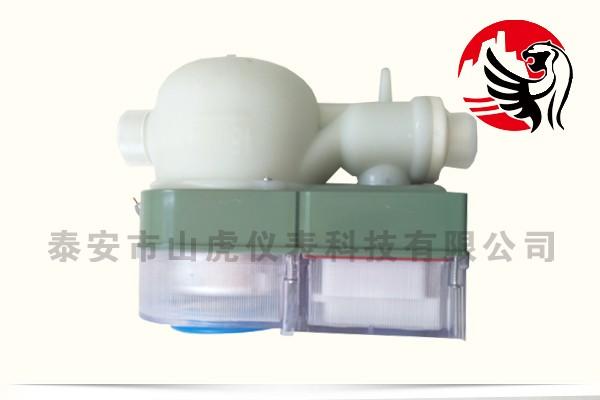 SHK型IC卡冷水表(饮用水)1