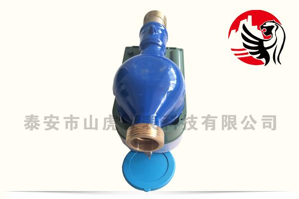 LXSY型电子远传水表(饮用水)9